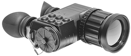 Long-Range Thermal Binoculars UNITEC-B50-38