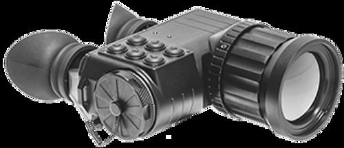 Long-Range Thermal Binoculars UNITEC-B50-64