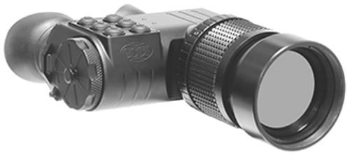 Long-Range Thermal Binoculars UNITEC-B75-38