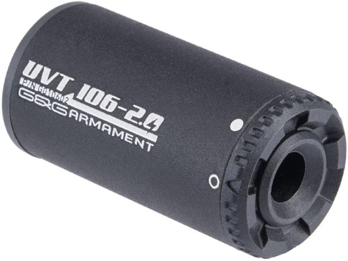 G&G UVT106 2.0 Tracer Unit