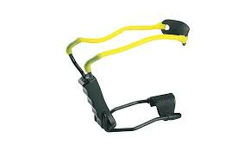 MK-T1 Wrist-Lock Slingshot
