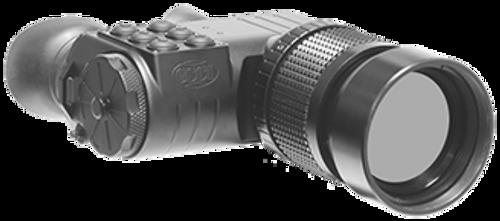Long-Range Thermal Binoculars UNITEC-B75-64