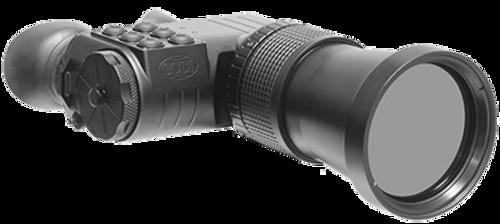 Long-Range Thermal Binoculars UNITEC-B100-38