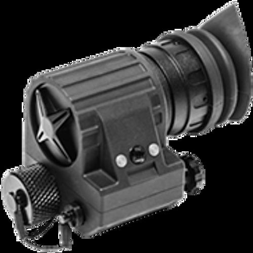 Ultra Portable Head-Mounted Display Unit HMD-800-MOD