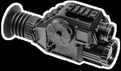 GSCI Quadro-S Multi-Vision System