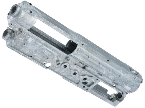 A&K Gearbox Shell for M60 Airsoft AEG LMG