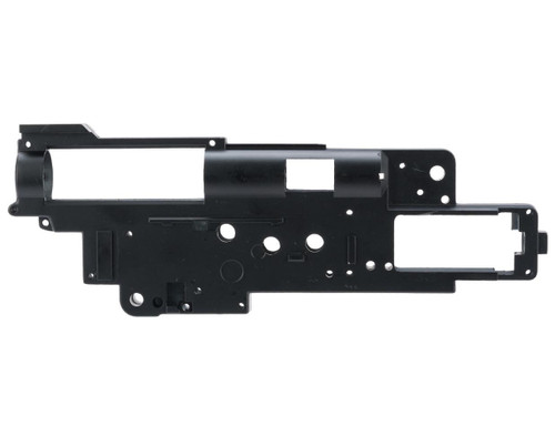 Echo1 ZB30 OEM Replacement Gearbox Shell