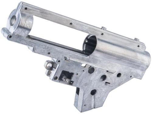 A&K SR25 Gearbox Shell Set