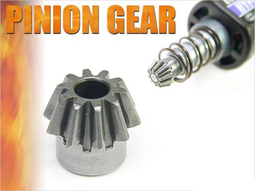 Prometheus Hard Pinion Gear