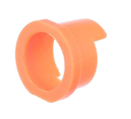 Airtech Studios Advanced Hopup Chamber Inner Barrel Ring for ICS and KWA Rotary Chambers