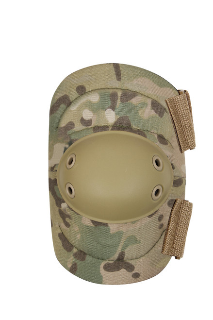 Multicam Tactical Protective Gear - Elbow Pads