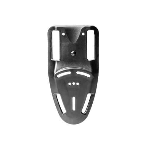 Blade-Tech Duty Drop and Offset Holster Mount Base
