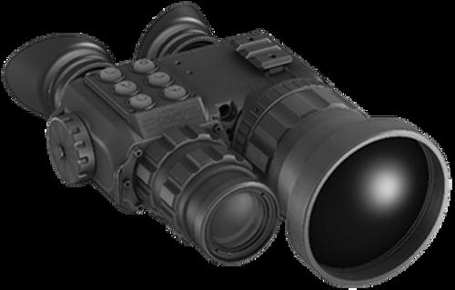 QUADRO-B75 Fusion Multi-Channel Binoculars