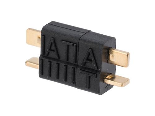 Titan Power Standard Deans T-Plug Airsoft Connector