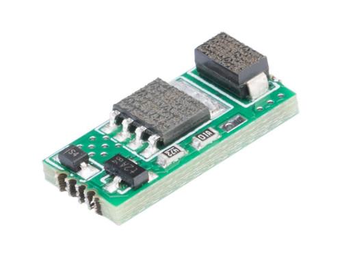 XCORTECH MOSFET Nano