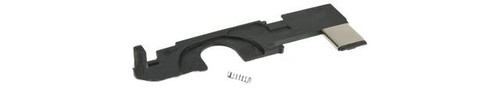 Krytac Selector Plate for V2 Airsoft AEGs