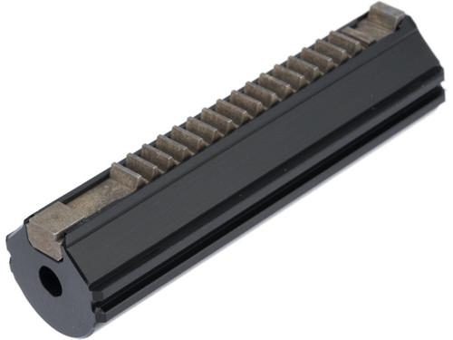 Retro Arms CNC 19 Steel Teeth Polymer Piston Body