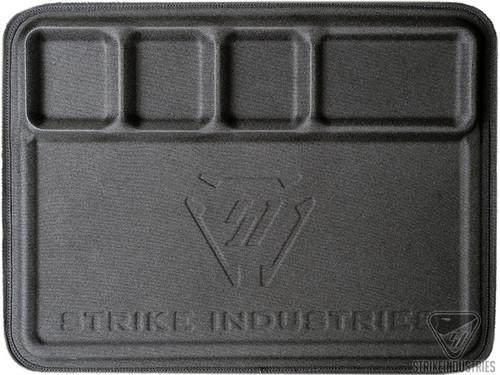 Strike Industries Workstation Gunmat