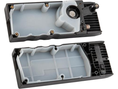Odin Innovations M12 Sound-Dampening Buffer (Color: White)