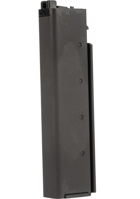 Magazine for WE-Tech Thompson M1A1 Gas Blowback Airsoft Rifle by Cybergun