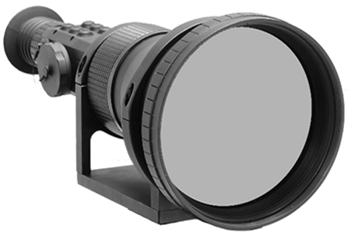 GSCI TLR-7150M Ultra-Long Range Thermal Imaging System