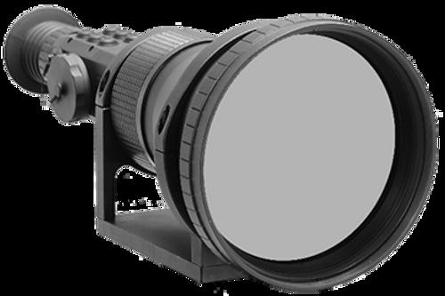 GSCI TLR-7150B Ultra-Long Range Thermal Imaging System