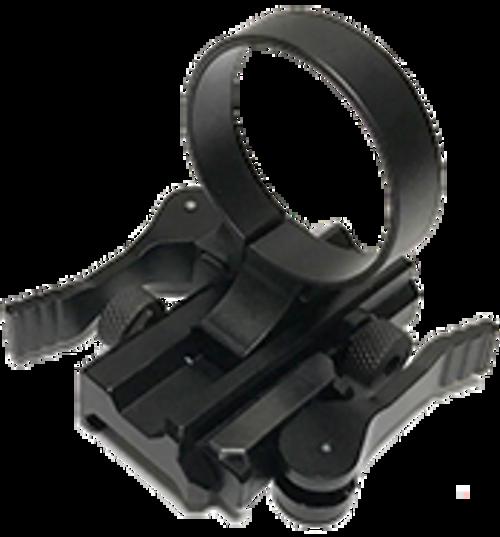 GSCI DQRM-14 Adjustable Dual Quick-Release Rifle Mount