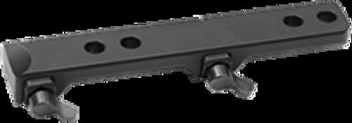 GSCI MAK-QR-Blaser Heavy Duty Rifle Mount