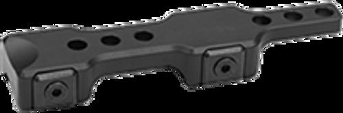 GSCI MAK-Picatinny Heavy Duty Rifle Mount