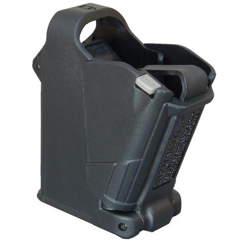 Maglula UpLULA 9mm to 45 ACP Universal Pistol Magazine Speed Loader