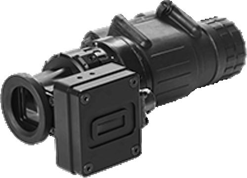 GSCI NVR-714-S Digital Recorder w/Video Output