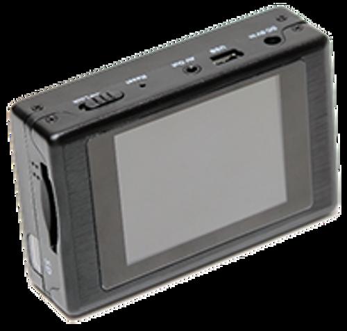 GSCI GS-EDVR External Digital Video Recorder