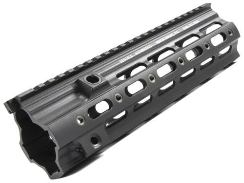 GEISSELE Automatics Super Modular Rail for H&K 416 / MR556 Rifles (Color: Black)