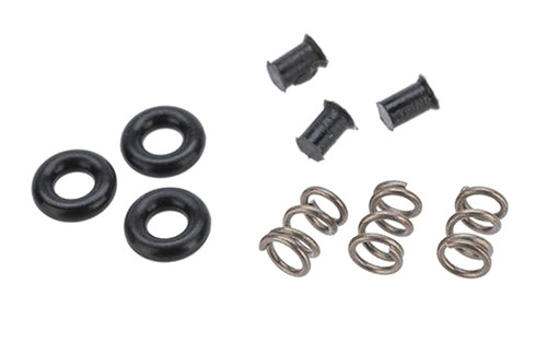 BCM Extractor Spring Upgrade Kit (Pack: Pack of 3)