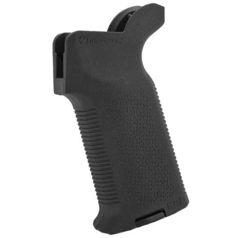 Magpul MOE-K2 Pistol Grip for M4 / M16 Series Rifles