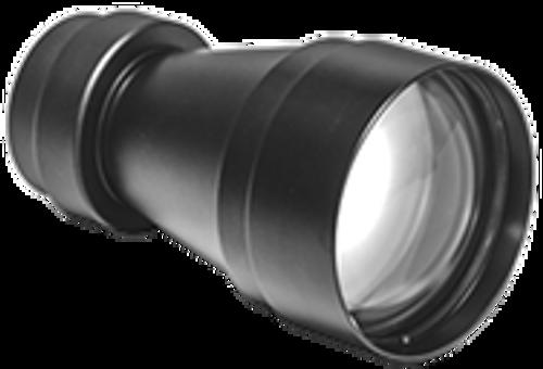 GSCI 3X Afocal Add-On Objective Lens SL-3