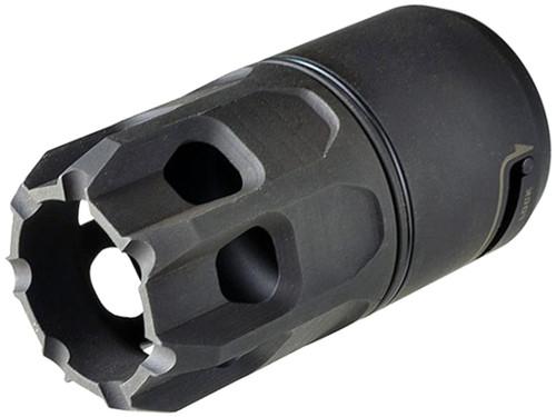 Strike Industries Oppressor Concussion Reduction Blast Director