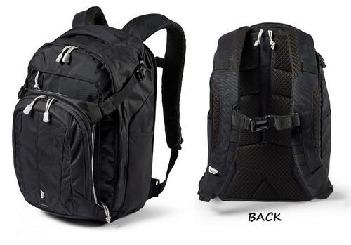 5.11 COVRT18 2.0 Backpack - Black