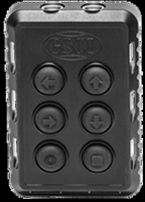 GSCI TRC120 Universal Remote Control Unit
