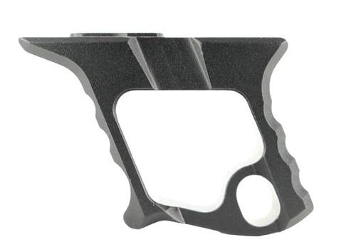 Tyrant Designs Halo Series Handstop