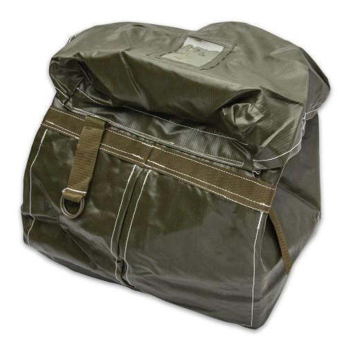 Czech Military Surplus M85 Duffle Bag