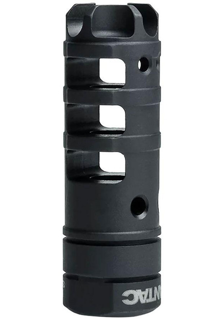LanTac USA LLC Dragon Muzzle Brake for AR Rifles (Caliber: .308 Win / 7.62 NATO)