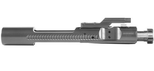 Geissele Automatics Reliability Enhancement Kit for AR-15 Rifles