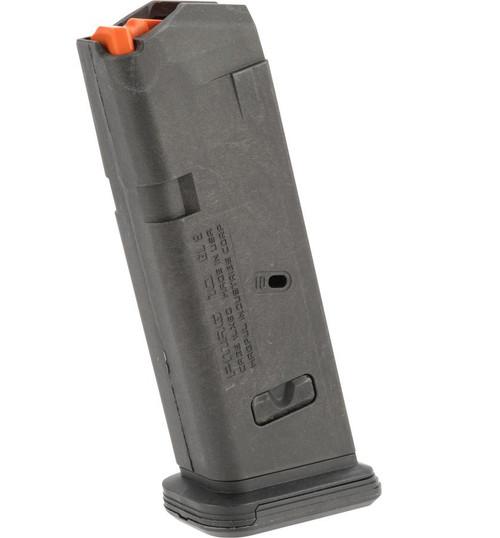 Magpul PMAG 10 GL9 10 Round Magazine for GLOCK Series Pistols G19
