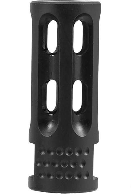 Mission First Tactical E-VolV Muzzle Device 5 Direction Compensator for AR15 Rifles