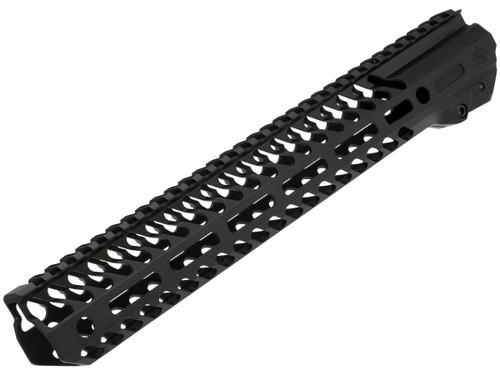 "Seekins Precision NOXs Rail System (Length: 12"" / M-Lok)"