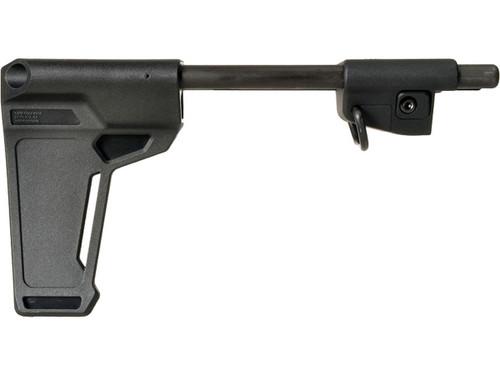 Strike Industries Stabilizer for Sig Sauer MPX/MCX