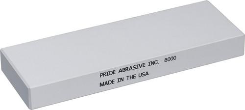 Water Stone 8000 PRDWW8000C