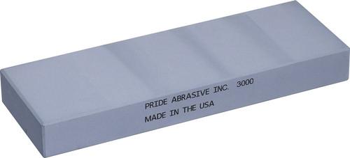 Water Stone 3000 PRDWW3000C