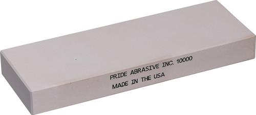 Water Stone 10000 PRDWW10000C